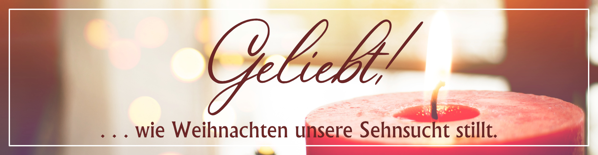 Adventssingen Slider 1920×500