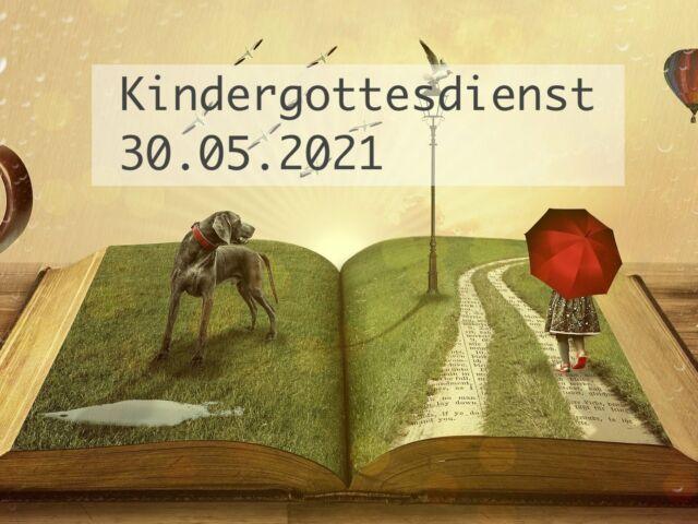 Kindergottestdienst_2021-05-30