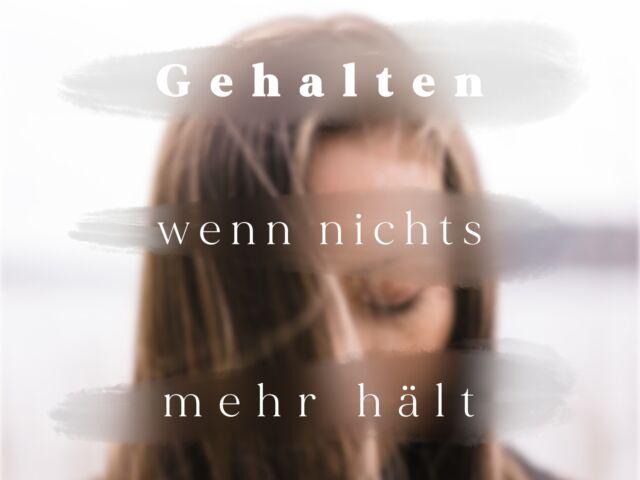 Frauenabend Katrin Schmidt Gedison