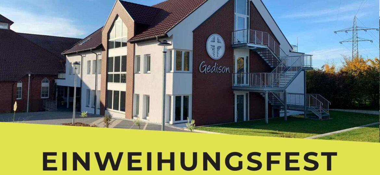 2021_erweiterung Gemeindehaus_Folie